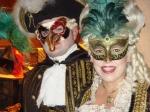 venice-carnival-08-012.jpg