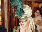venice-carnival-08-034.jpg