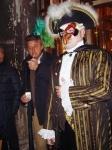 venice-carnival-08-036.jpg