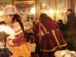 venice-carnival-08-044.jpg