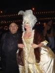 venice-carnival-08-048.jpg