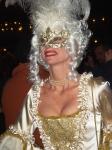 venice-carnival-08-049.jpg