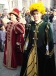 venice-carnival-08-081.jpg