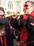 venice-carnival-08-085.jpg