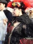 venice-carnival-08-087.jpg