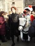 venice-carnival-08-092.jpg