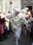 venice-carnival-08-094.jpg