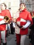 venice-carnival-08-097.jpg